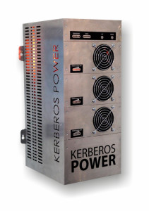 kerberos-power