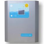 Solar Kerberos