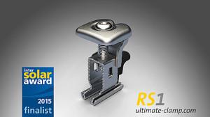 Renusol RS1