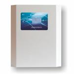 Solar Kerberos 320