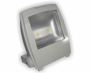 GL-FL100W-40