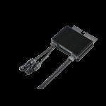 SolarEdge P300-500