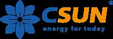 logo CSUN