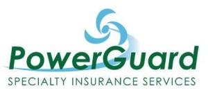 logo-powerguard