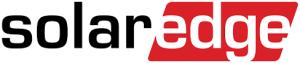 logo SolaEdge