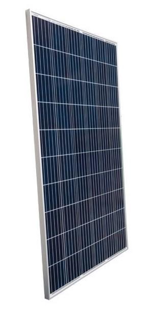 Suntech STP 270 - 20 / Wfw